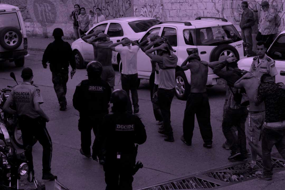 header_detenciones_arbitrarias_v05