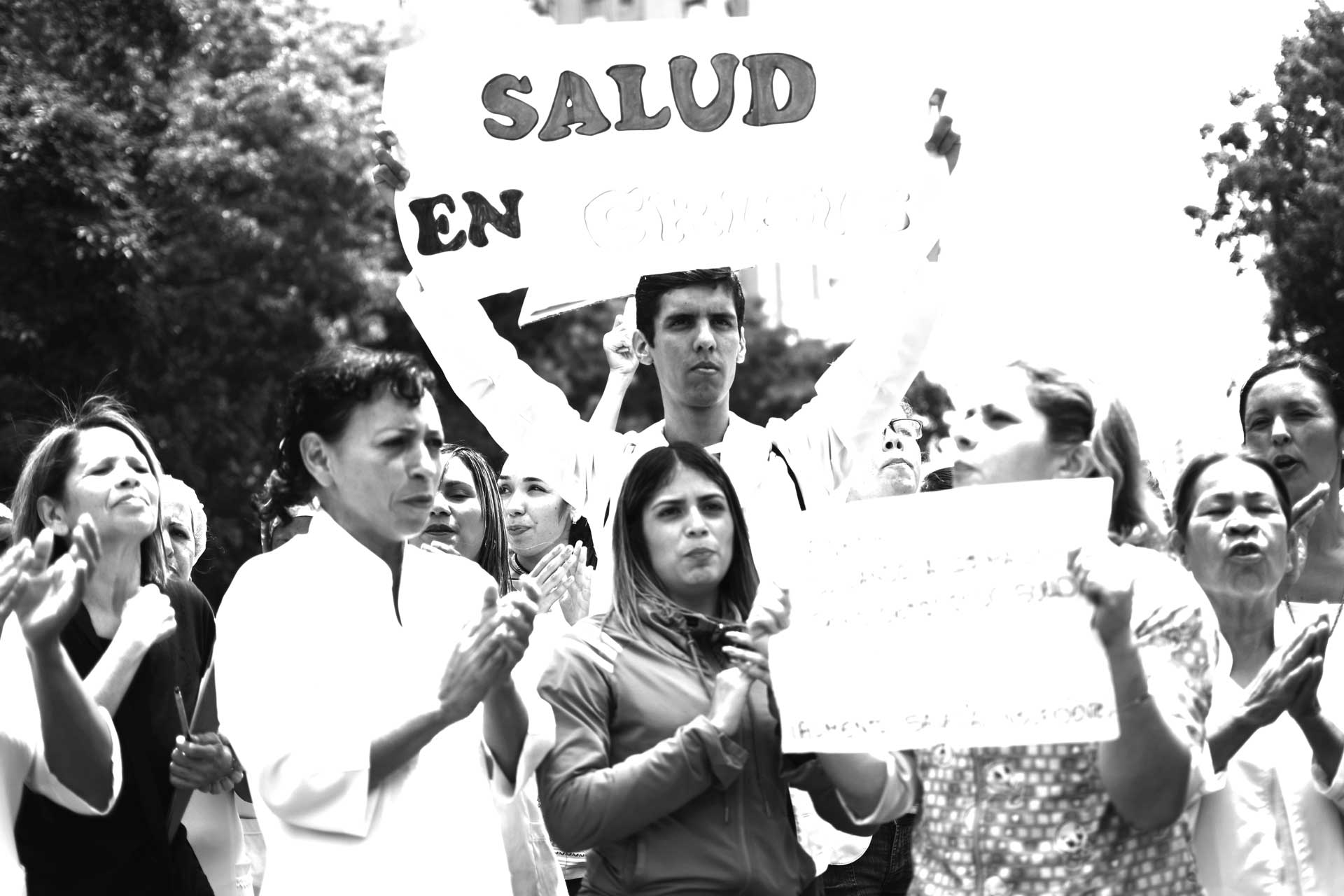 header_verdad_justicia_venezuela_v02